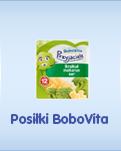 posiłki BoboVita